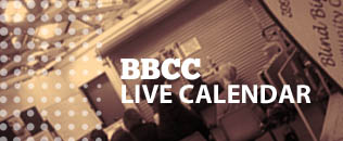 Blind Bight Community Centre Online Calendar
