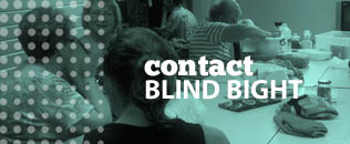 contact Blind Bight Community Centre
